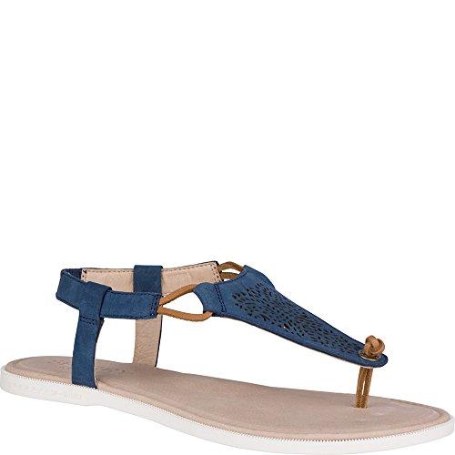 calla-jade-sandal