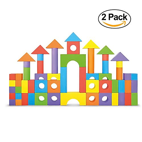 foam-building-blocks-building-toy-for-girls-and-boys-ideal-blocks-construction-toys-for-toddlers-104
