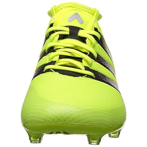 adidas Ace 16.2 Primemesh Fg Ag 2aae92f3195b7