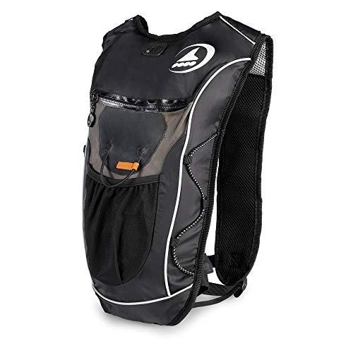 Rollerblade Marathon Backpack LT 30