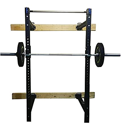 The best power rack for your garage gym best rack for