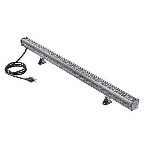 Linear Led Wall Washer Light in US - 4