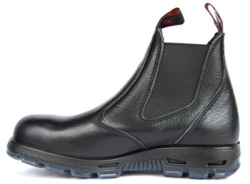 Long Island Drag Racing Amazon Store Redback Work Boots