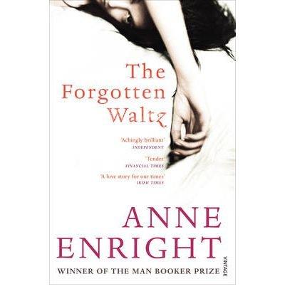 [ The Forgotten Waltz By Enright, Anne ( Author ) Paperback 2012 ] pdf epub