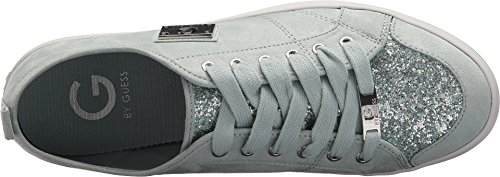By Mallory4 Sage Womens Guess Blue G dSqYw4Cq