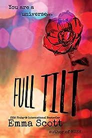 Full Tilt (Full Tilt Duet) (Volume 1)