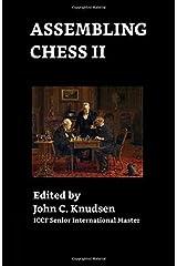 Assembling Chess II Paperback