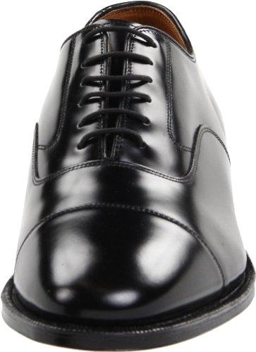 Johnston & Murphy Melton Grande Piel Zapato