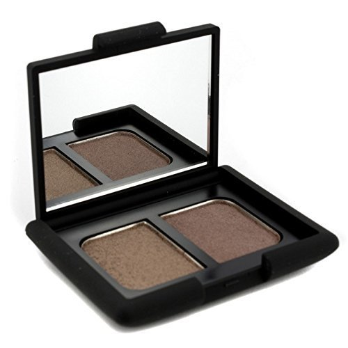 - NARS Duo Eyeshadow - Kalahari - 4g/0.14oz by NARS
