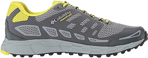 Columbia Men's Bajada III