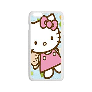 Hello kitty Phone Case for iPhone 6 Case