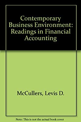 Get e-book Accounting for Business (Contemporary Business)