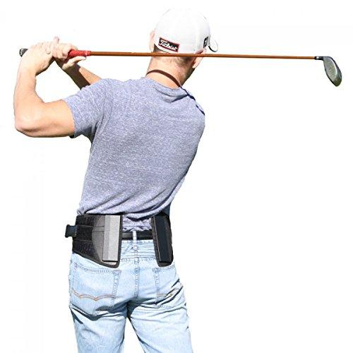 Golf Brace Tennis Golfing Pain XL product image