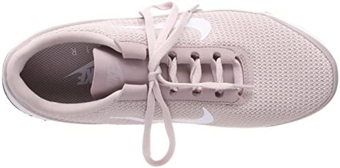 Nike Women's WMNS Air Max Jewell, Particle RoseWhite Black
