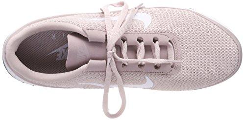 Particle Jewell Nike Femme Chaussures de Rosewhiteblack Air Rose 602 WMNS Max Gymnastique qz4Uaz
