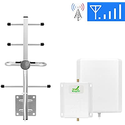 at-t-t-mobile-cell-phone-signal-booster