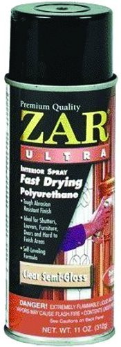 zar-33007-semi-gloss-ultra-interior-polyurethane-11-ounce