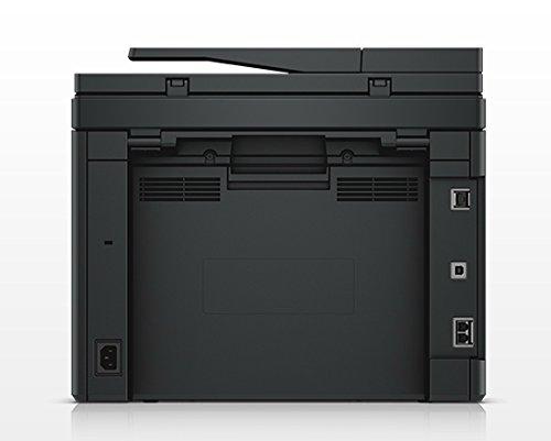 Dell E525W Wireless Printer &