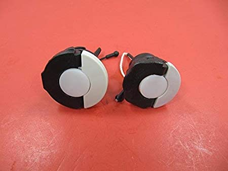Fuel Gas Oil Cap For STIHL MS341 MS360 MS361 MS362 MS380 MS381 MS390 MS440 MS441