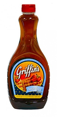 griffins-sugar-free-syrup-24-oz-pack-of-2