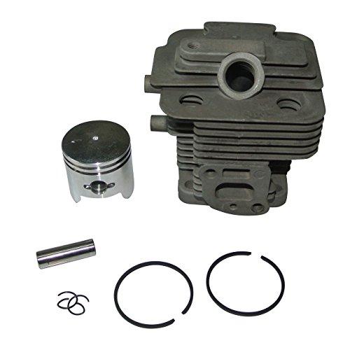(JRL Cylinder Assy 32mm For Kawasaki TH23 Engine Hedge Trimmer)
