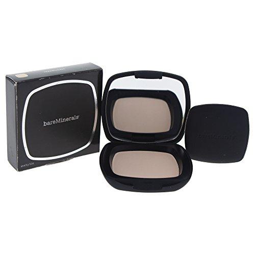 bareMinerals Ready Translucent Sunscreen Unisex