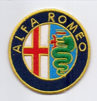 iron-on-embroidered-patch-alfa-romeo