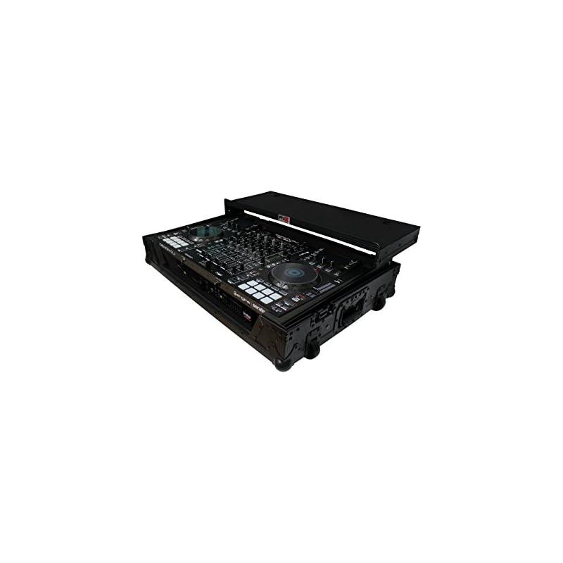 prox-denon-mcx8000-case-with-wheels