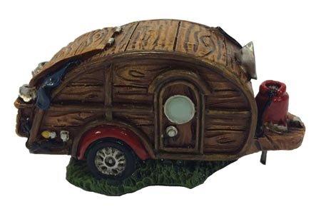 miniature camper - 9