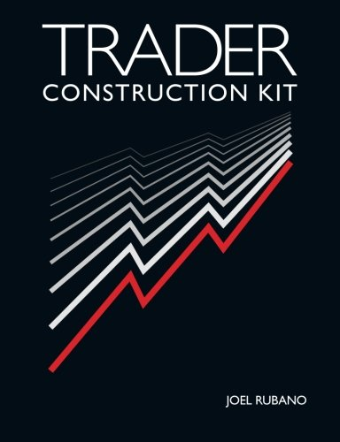 Trader Construction Kit by Rubano Joel