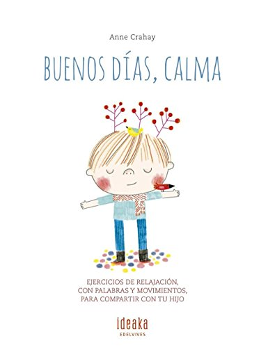 Download Buenos Dias Calma Anne Crahay Pdf Kungnuthindtoo