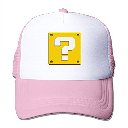 Elnory Super Mario12 Adjustable Baseball Cap - Wholesale Ray Sunglasses Ban