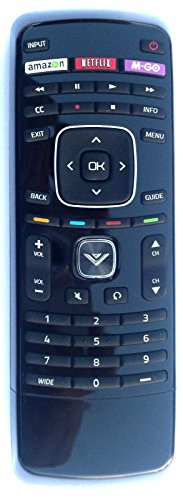 US Original VIZIO Remote for E320i-B0 E390i-A1 E401i-A2 E...