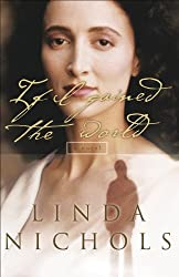 If I Gained the World (The Second Chances Collection Book #4)