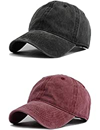 781cc325f Men's Baseball Caps | Amazon.com