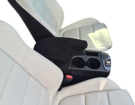 Mazda Cx-5 Cx5 Novo Console Central Trava Alça KA0G-64-45Y-02 2016