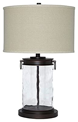 Signature Design by Ashley, Table Lamp