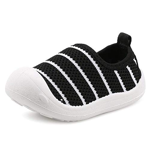 0.5 Girls' Shoes - Best Reviews Tips