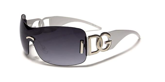 a9b1605f3462e DG Eyewear à Lunettes de Soleil - Saison 2012 2013 - La Mode et UV400