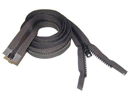 Zipper, 72