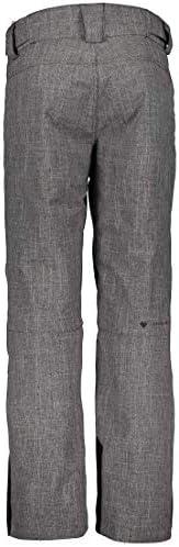Obermeyer Mens Orion Pant