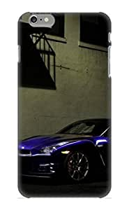 For Iphone 6 Plus Fashion Design New Nissan Gt R Case-921e8a07294 / Cover Specially Made For Thanksgiving Day's Gift