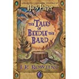 download ebook the tales of beedle the bard standard edition 2008 publication. pdf epub