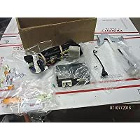 Genuine Toyota (PT398-89140) Remote Engine Starter