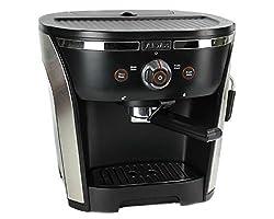 VillaWare Home Espresso