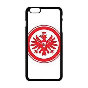 Bundesliga Pattern Hight Quality Protective Case for Iphone 6plus
