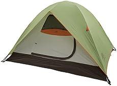 ALPS Mountaineering Meramac 3 Tent  sc 1 st  Best Tents For C&ing & ALPS Mountaineering Chaos 3 Tent Review - From $188.49!