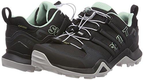 Gtx Terrex Femme De Swift Noir Adidas Chaussures vercen R2 Randonne W Basses 000 negbas g6apwqf