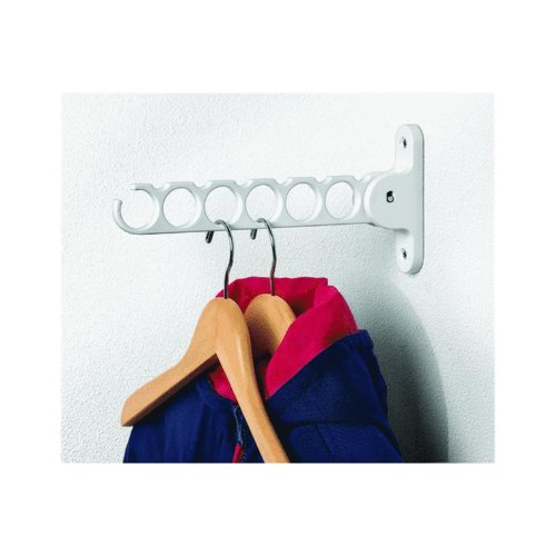 Spectrum 35000 NEW Hanger Holder product image