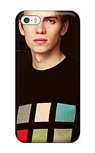 YY-ONE Design Men Male Celebrity Hayden Christensen Hard YY-ONE For Iphone 5/5s